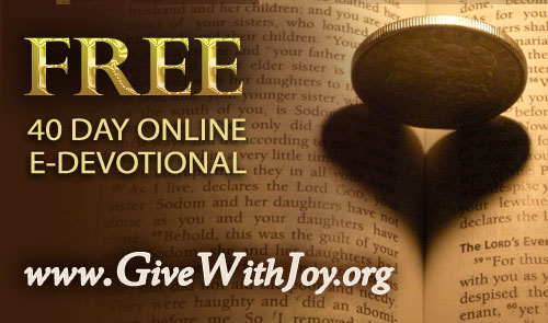 http://www.givewithjoy.org/images/coinbiblegraphics/GWJ500x295.jpg